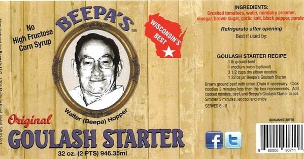 Label-Beepas-Goulash-Starter-