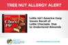 tree-nut-allergy-alert-chocopie.png