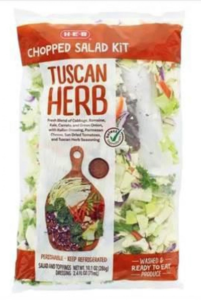 20200306-HEB-Tuscan-Herb-Undeclared-Allergen-Press-Release-FINAL-3