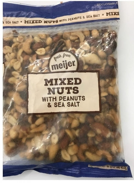 mixed-nuts-meijer