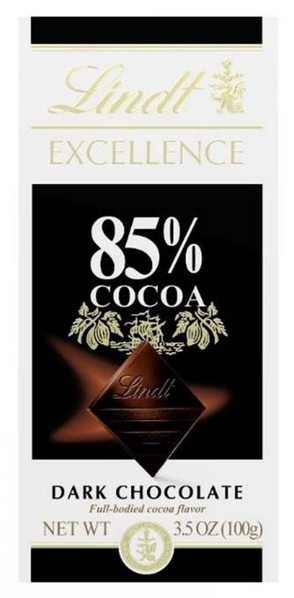 lindt-85-dark-chocolate