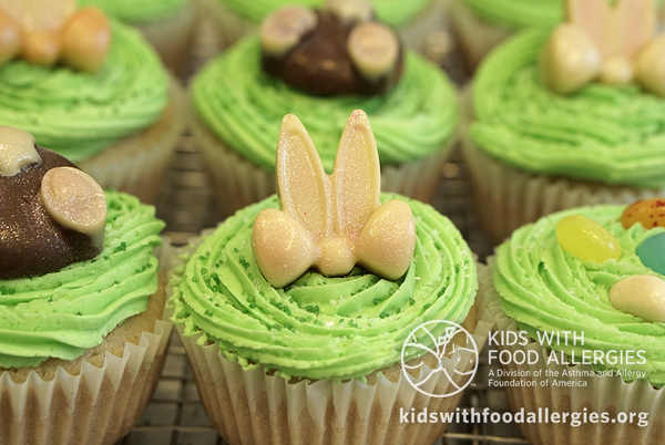 bunny-chocolates-cupcakes
