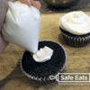 mothers-day-cupcakes-alleregy-friendly-frosting-swirl
