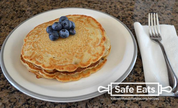 pancakes-milk-egg-free-safe-eats