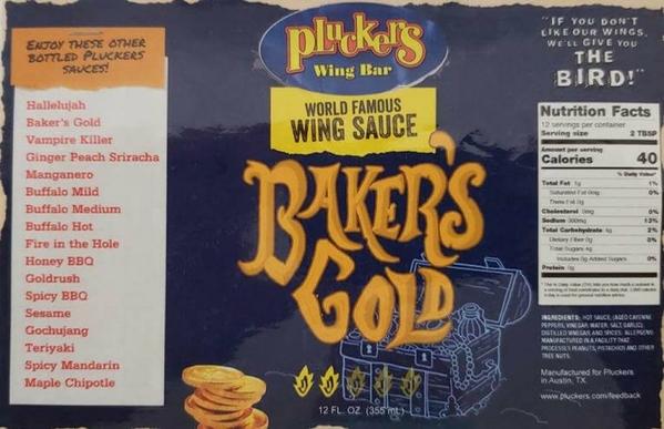baker-gold-wing-sauce