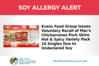 soia-allergia-alerta-porcu-skins.png