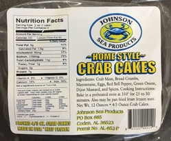 home-crab-cakes