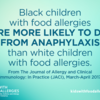 black-children-more-likely-die-anaphylaxis-600