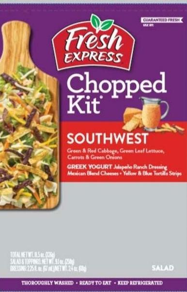 chopped=kit-southwest