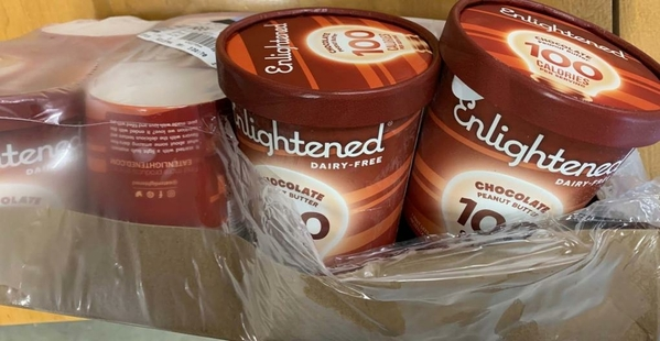 enlightened-chocolate-peanut-butter-pints