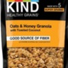 kind-healthy-grains