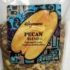 wegman-pecan-trail-mix
