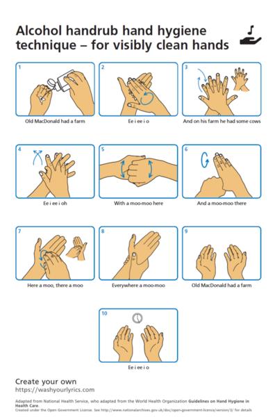 Old_MacDonald_Hand-Washing_Poster