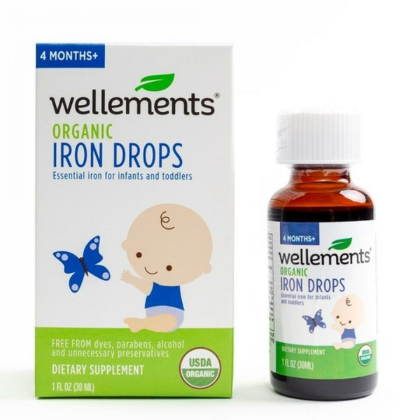 iron-drops-wellements