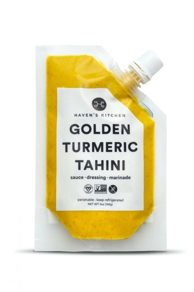 golden-tumeric-tahini