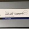 sea-salt-carmels