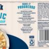progresso-soup-label