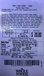 vegan-vanilla-cake-label