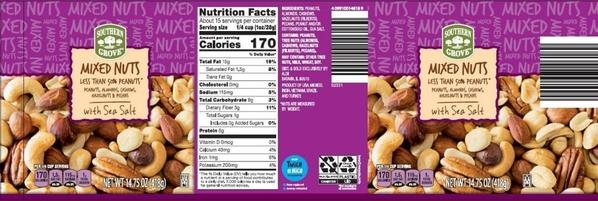 superior-nuts-mixed-nuts