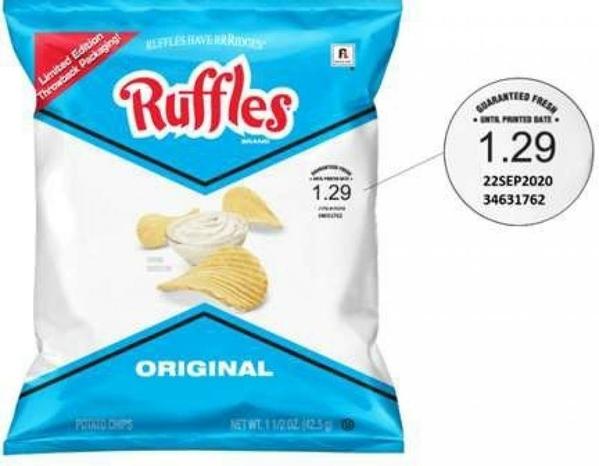 ruffles-chips