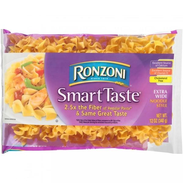 ronzoni-smart-taste