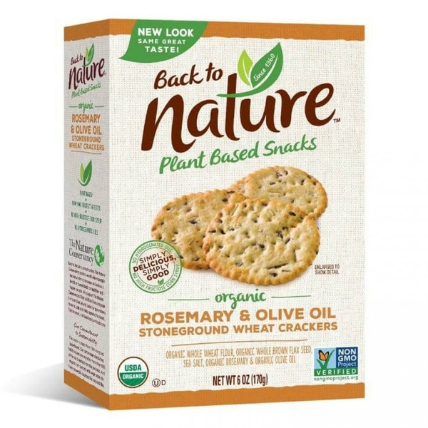 Back-to-Nature-Organic-Rosemary-&-Olive-Oil-Crackers