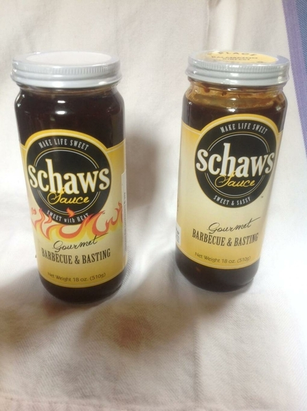 schaws-barbecue-sauce