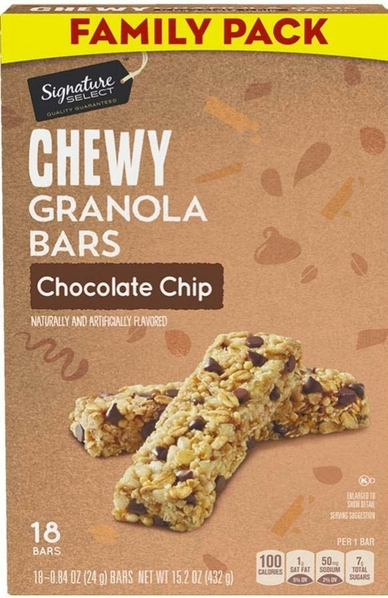 chewy-chocolate-chip-granola