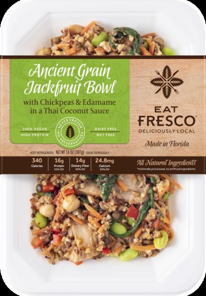 ancient-grain-jackfruit-bowl
