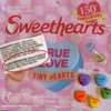 sweethearts-front-warning-with-candy-wm