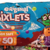 Sixlets-Halloween-Packaging-803x420