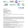 Food Allergy Coalition letter to FDA re sesame guidance_Page_1