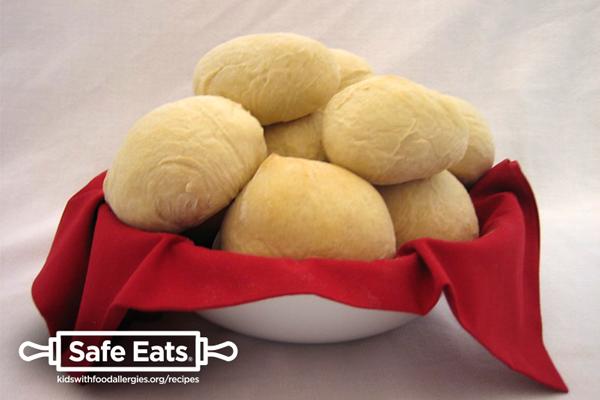dinner-rolls