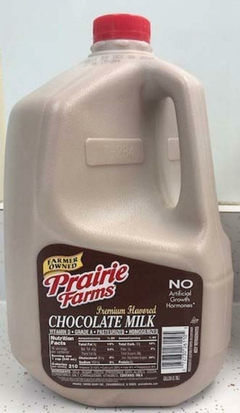 prairie-farms-chocolate-milk