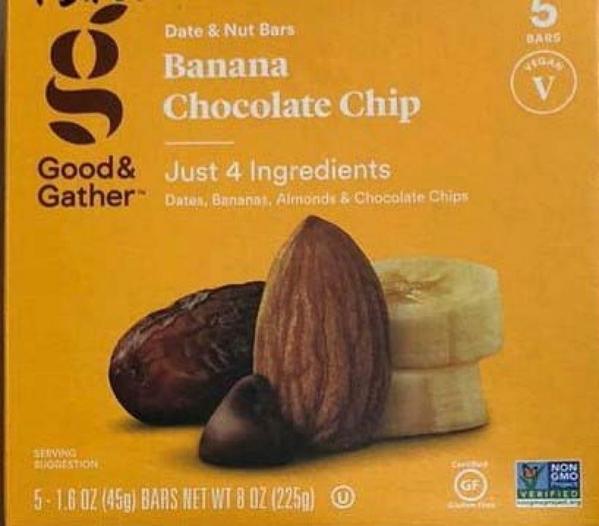 good-gather-chocolate-chip-bar
