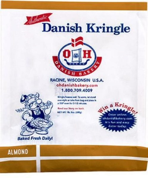 danish-kringle