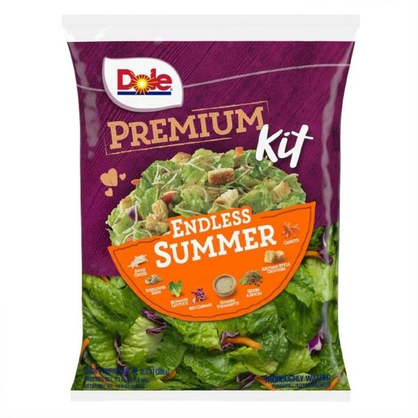 dole-endless-summer-salad-kit