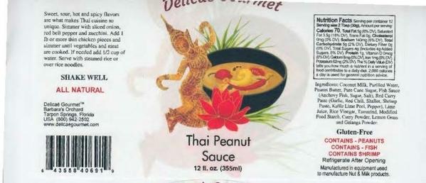 tha-peanut-sauce