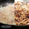 mujadara-recipe-onions