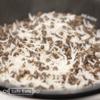 mujadara-recipe-rice-lentils-cooked