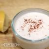 mujadara-recipe-yogurt