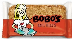 bobos-maple-pecan-peanut-allergy-alert
