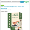allergy-friendly-foods-search-libre-naturals