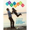 food-allergy-brochure-spanish-web-lg