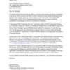 aafa-comment-letter-the-tonight-show-jimmy-fallon-food-allergy-joke-segment-6-april-2021