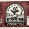 jose-madrid-salsa