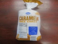 rice-cakes-2