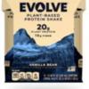 evolve-vanilla-bean-shake-recall