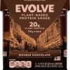 evolve-double-chocolate-shake-recall