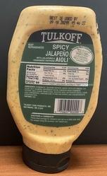 tulkoff-aoli